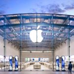 Apple suma dos explosiones de baterías de iPhone dentro de Apple Stores.