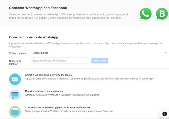 whatsapp_business_conectar_facebook